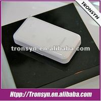 Three Band HSDPA Huawei 3g usb modem E270