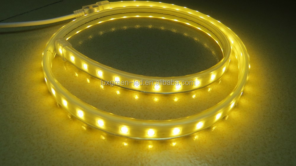 SMD 5050 led strip RGBW 72LED/<strong>M</strong>
