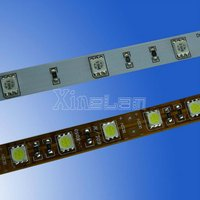 5050 96led/m 12v high brightness non-waterproof 3M adhesive led strip light