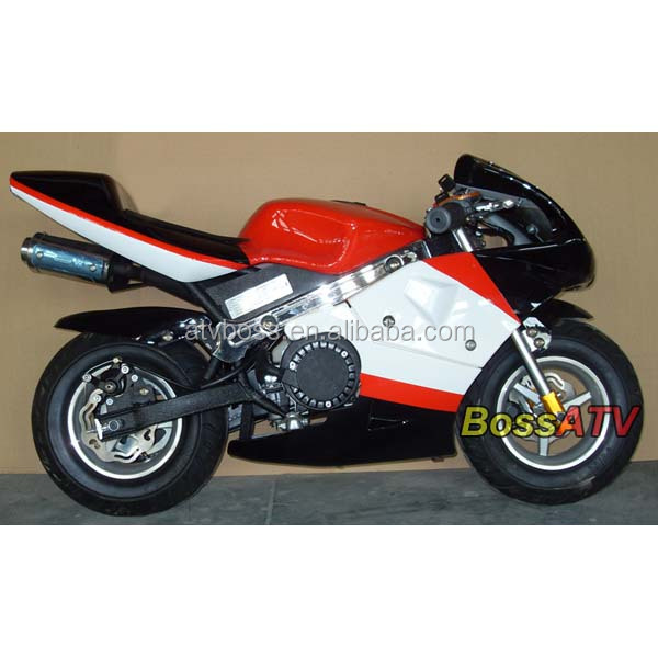 pocket bike pocket bike 49cc pocket bike 50cc