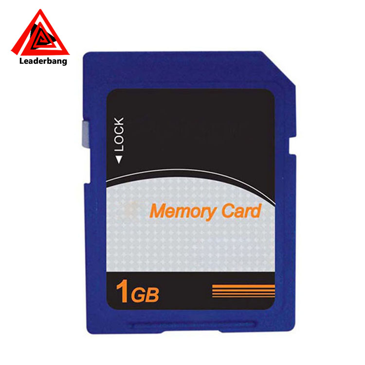 Hot sell plastic memory card making machine promotional
