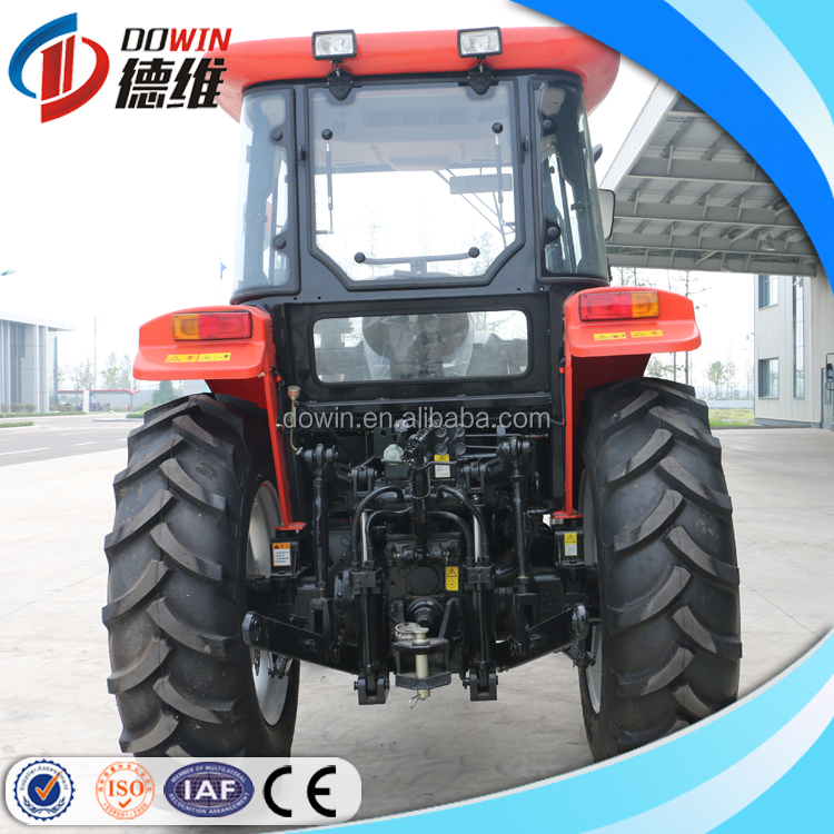 the body tractor for sale
