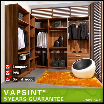 new products fabric sliding wardrobe doors closet