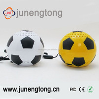 football China/alibaba high-end wireless speaker with bluetooth new product wireless waterproof bluetooth shower speaekr