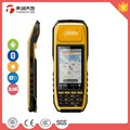 GPS+3G+Bluetooth Wi-Fi Hand-held From Original GPS Company