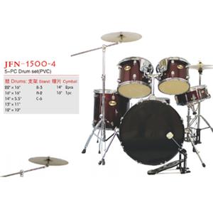 b3c1ceb8f62 China testing drum wholesale 🇨🇳 - Alibaba