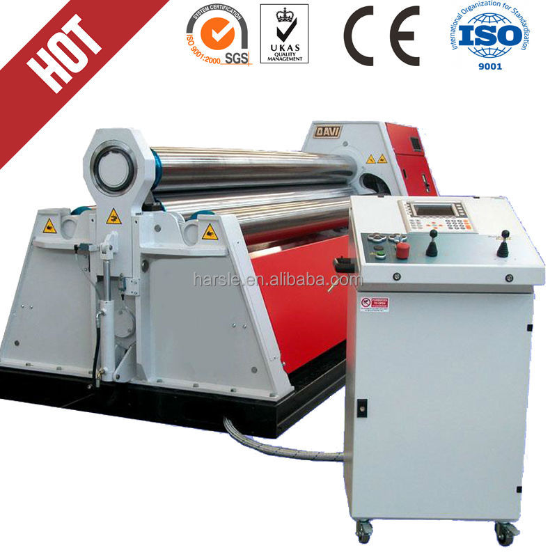 rolling lathe metal sheet thread hydraulic rolling <strong>machine</strong> for sale