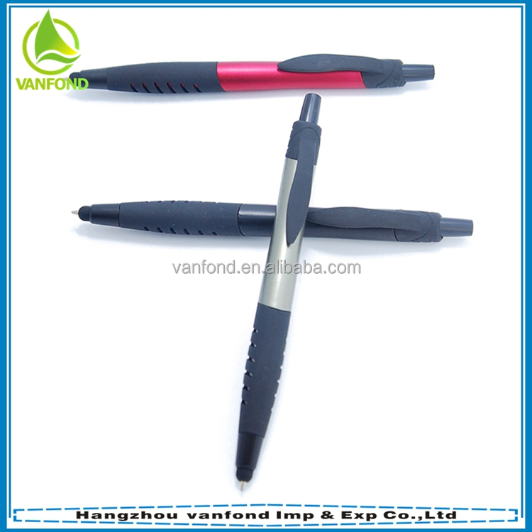 Hot sale stylus writing pen that writes in acrylic