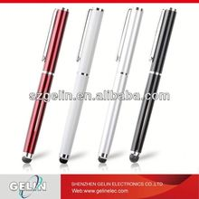 hand writing stylus for 3ds xl