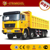 dump truck curb weights SHACMAN brand dump truck with crane dump truck in uae for sale