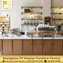 master design furniture fashion style commercial furniture design coffee shop furniture counters coffee bar counters