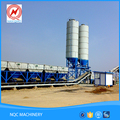 The best and cheapest stabilization cement soil mixing machine