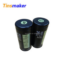 wholesale airtight tin can, top quality tea tin box, airtight tea caddy