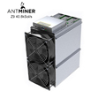 Bitmain Antminer Z9 Miner Hashrate 40.8k Sol/s for Crypto coin mining algorithm Equihash