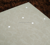 Foshan Factory Cheap Price Interior Marble Stair Ceramic Floor Tiles