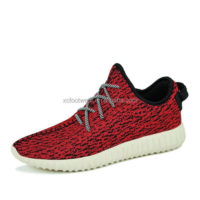 brand name sports shoes - photo #14