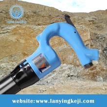 air chipping hammer /Jet Chisel/small air hammer
