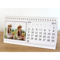 Desk Calendar In Different Shapes/Desk Calendar Designs/Desk Calendar Printing