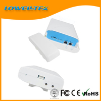 Hot sale high quality 4g lte cpe outdoor waterproof wireless outdoor cpe
