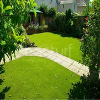 Good Quality Best Price Artificial Turf