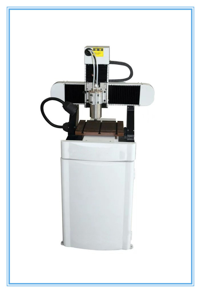 small milling machine sale