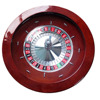 high quality manual roulette wheel for sale