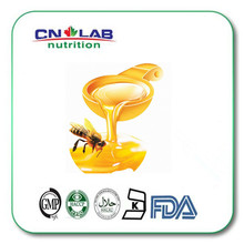 CNLAB Provide Best Quality Nature Royal Jelly Plant Extract Powder for Men