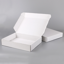 Top Quality corrugated box packaging corrugated box <strong>liquid</strong> lipstick box