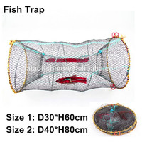 Chinese commercial folding lobster traps