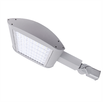 300W 360 series DLC LED street light