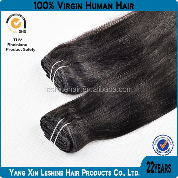 HOT New Product 2014 China Manufacturer Alibaba Express Afro Hair For Clip In