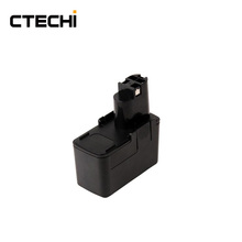 12V 3000mAh BOS-12B strong power electric tool battery