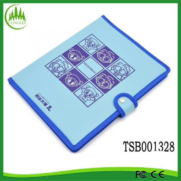Wholesale in China Hot New Products for 2014 Documents Bag