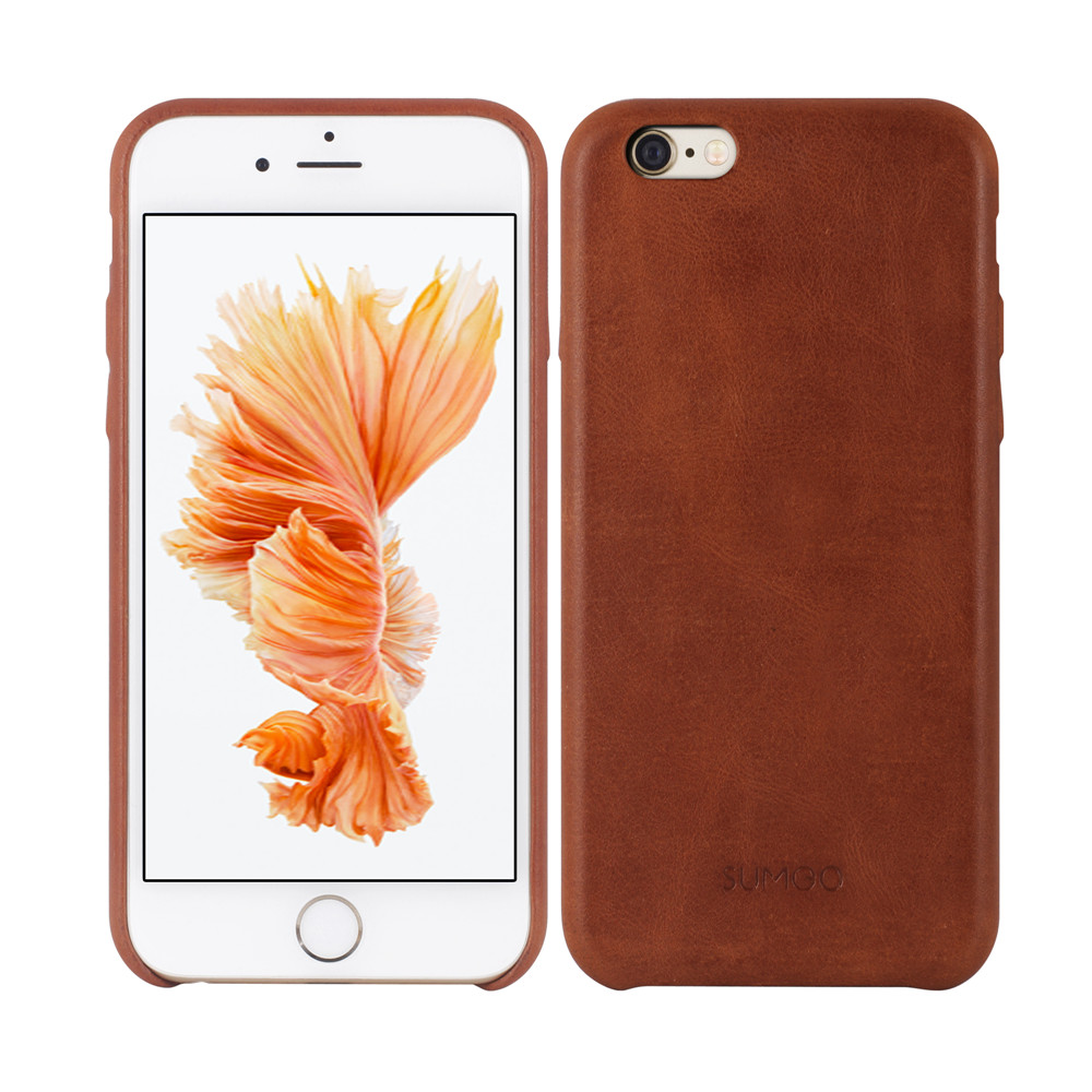 for i phone6 cases and covers, leather case for iphone 6 case