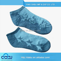 New hot sale high quality woolen stocking