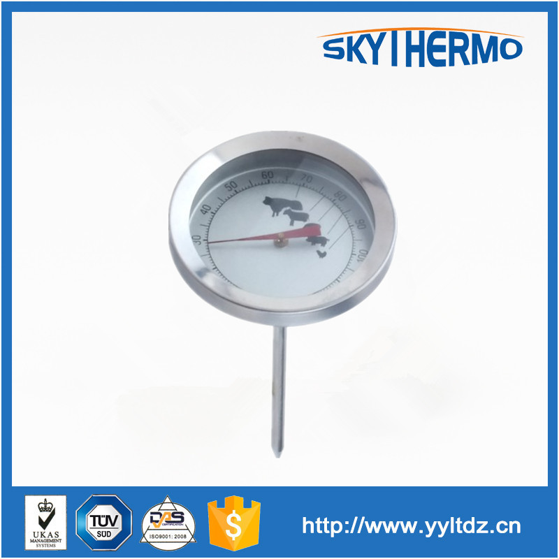 China Microwave Temperature Manufacturers And Suppliers On Alibaba