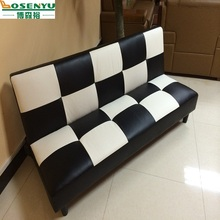 Max online shopping furniture home,nilkamal furniture home