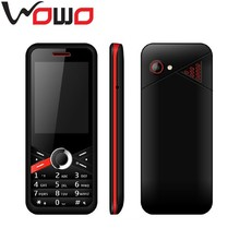 Cellphones hot selling dual sim mobile phone celulares