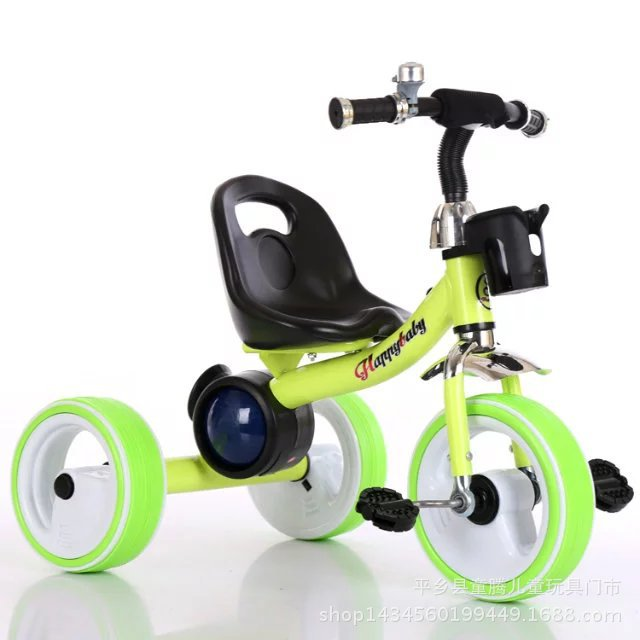 good quality triciclo kids baby tricycle little tikes tricycles for elderly