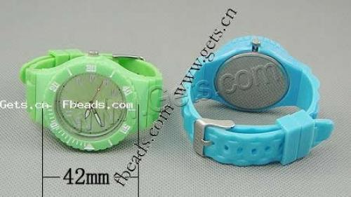 InTimes Watches for Kids with Plastic Watch Case 321023