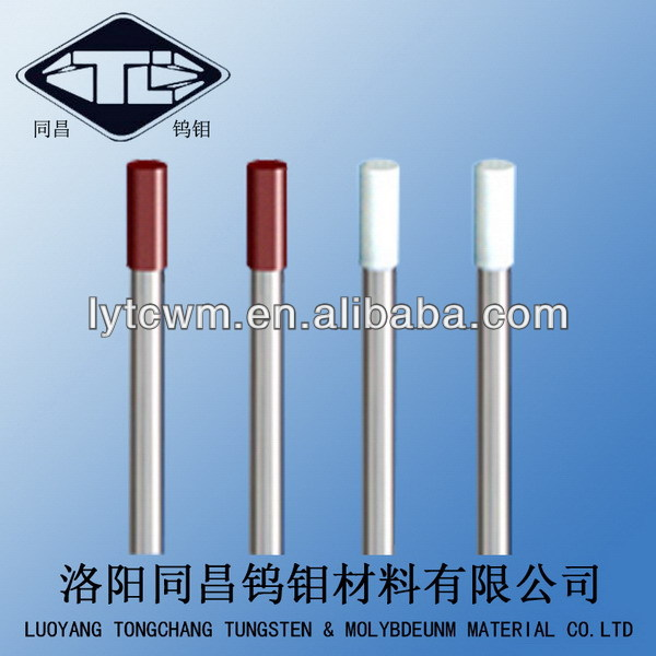 High quality best sell copper pipe heating element