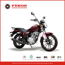 Guangzhou Fekon hot selling new 2014 motorcycle