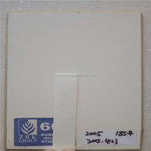 pakistan cabinet 5mm thick pvc edge banding