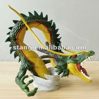 Plastic Animal Dragon Figurine.Dragon Toys