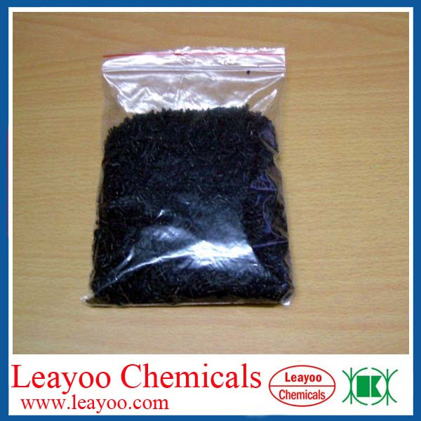 Acetylene Based Carbon Black/Acetylene Carbon Black For Battery/Acetylene Carbon Black For Wire Cable