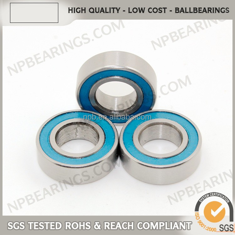cn miniature ceramic ball kr 22 ppxa needle bearing
