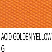Dyes Acid Yellow 36 dyes for leather/silk/nylon/wool