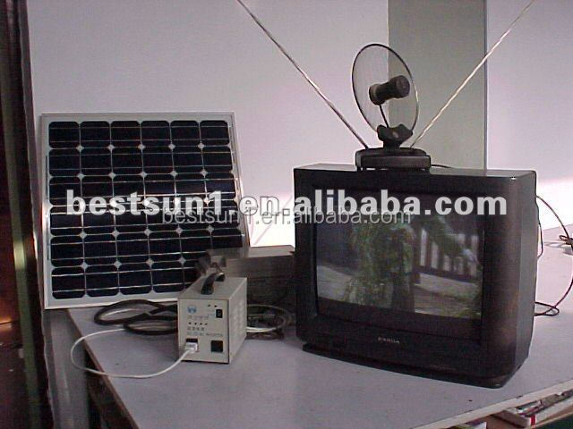 photovoltaic solar panel 150w