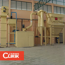 Factory Supply Calcite Grinding Mill, Calcite Grinding Mills, Calcite Processing Plant