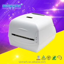 SINMARK Argox CP-3140 Wholesale Thermal Transfer Label Printer thermal label printer cd label printer